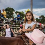 Sandy Oaks Pro Rodeo-35