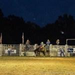 Sandy Oaks Pro Rodeo-43