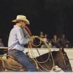 Sandy Oaks Pro Rodeo-49