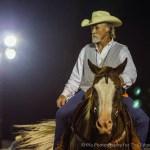Sandy Oaks Pro Rodeo-57