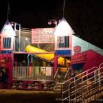 Sandy Oaks Pro Rodeo-67