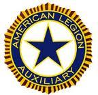 american-legion-auxillary