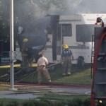 Fire-on-Columbia-Road-9-11-1