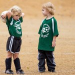 Edgefielf Soccer Tournament-112