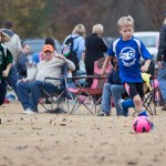 Edgefielf Soccer Tournament-142