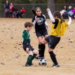 Edgefielf Soccer Tournament-180
