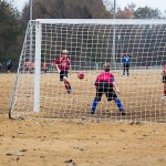 Edgefielf Soccer Tournament-2