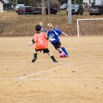 Edgefielf Soccer Tournament-89