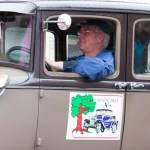 Edgefield Christmas Parade 2013-100