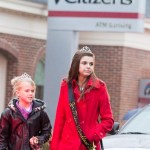 Edgefield Christmas Parade 2013-101