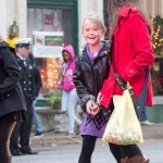 Edgefield Christmas Parade 2013-103