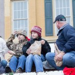Edgefield Christmas Parade 2013-105