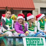 Edgefield Christmas Parade 2013-124
