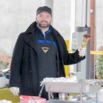 Edgefield Christmas Parade 2013-132