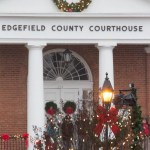 Edgefield Christmas Parade 2013-141