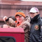 Edgefield Christmas Parade 2013-162