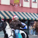 Edgefield Christmas Parade 2013-167