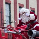 Edgefield Christmas Parade 2013-175