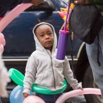 Edgefield Christmas Parade 2013-21
