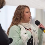 Edgefield Christmas Parade 2013-30