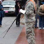 Edgefield Christmas Parade 2013-33