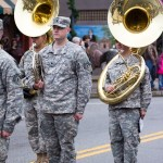 Edgefield Christmas Parade 2013-34