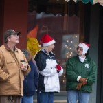 Edgefield Christmas Parade 2013-41