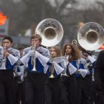 Edgefield Christmas Parade 2013-42