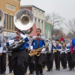 Edgefield Christmas Parade 2013-45