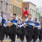 Edgefield Christmas Parade 2013-46