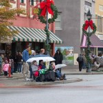 Edgefield Christmas Parade 2013-5