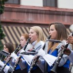 Edgefield Christmas Parade 2013-50