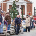 Edgefield Christmas Parade 2013-55