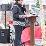 Edgefield Christmas Parade 2013-56