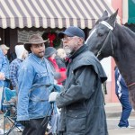 Edgefield Christmas Parade 2013-57