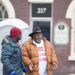 Edgefield Christmas Parade 2013-7