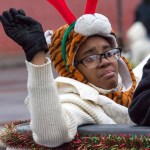 Edgefield Christmas Parade 2013-72