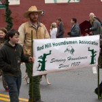 Edgefield Christmas Parade 2013-74