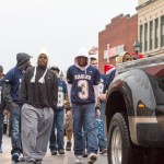 Edgefield Christmas Parade 2013-87