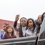 Edgefield Christmas Parade 2013-88