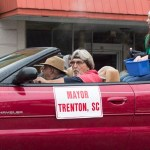 Edgefield Christmas Parade 2013-90