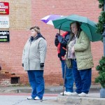 Edgefield Christmas Parade 2013-96