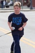 Shamrock Run 2014-120