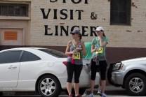 Shamrock Run 2014-142