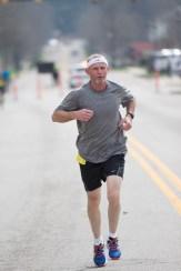Shamrock Run 2014-39