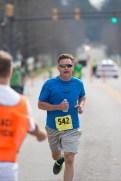 Shamrock Run 2014-41