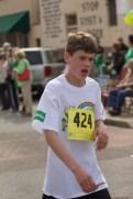 Shamrock Run 2014-46