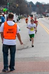 Shamrock Run 2014-50