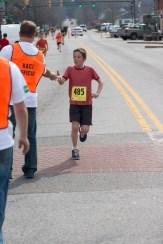 Shamrock Run 2014-51