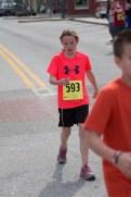 Shamrock Run 2014-53